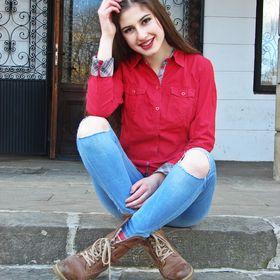 Anisca Nicola