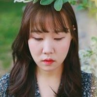 Ji-Hyun Oh