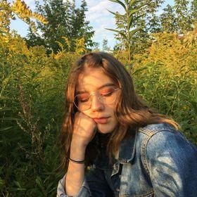 Kasia Mórdas-Żylińska