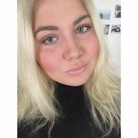Felicia Thorsson