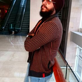 Taj Inder