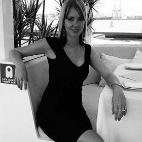 Alicia Pieters