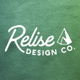 Relise Design Co.