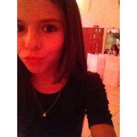 Evelyn Silva SJ