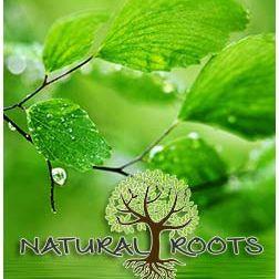 naturalroots.ch/de