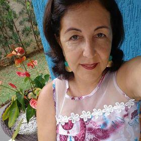 Ana Cláudia Machado Villela