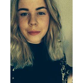 Emelie Svanström