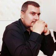 Cosmin Daniel Prioteasa