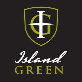 Island Green UK