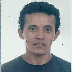 Emidiojos Ferreira