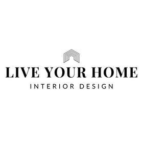 Live your home - Interior Design