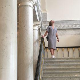 Eva Willems