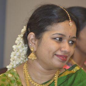 Shylaja Venkatesh