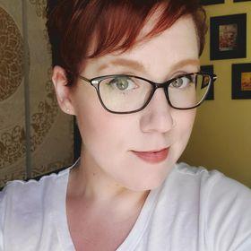 Amy LoSchiavo