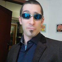 Tommaso Tienforti