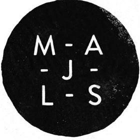 Majls