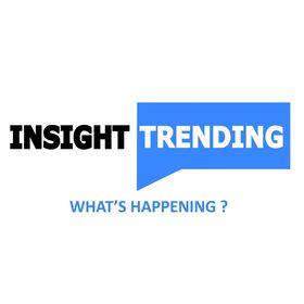 Insight Trending