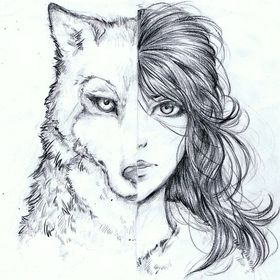 That_ Wolf_Girl