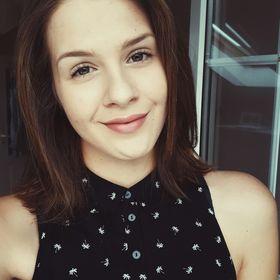 Kateřina Sekerová