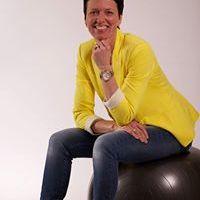 Len Abma-Nijland