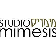 Studio Mimesis