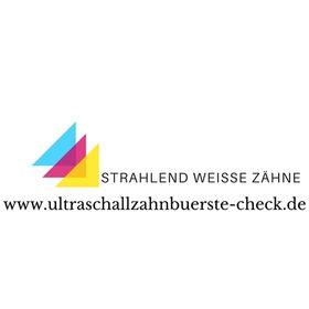 ultraschallzahnbuerste-check