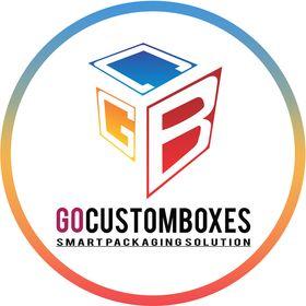 Go Custom Boxes
