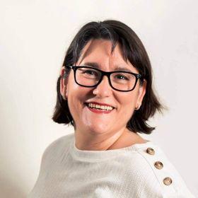 Eva Tarin · Informática de Cabecera