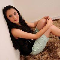 Larissa de Moraes