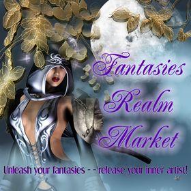 FantasiesRealmMarket