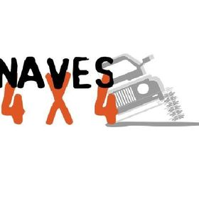Naves
