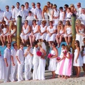 Island Cruises & Travel