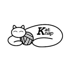 Kat Knap