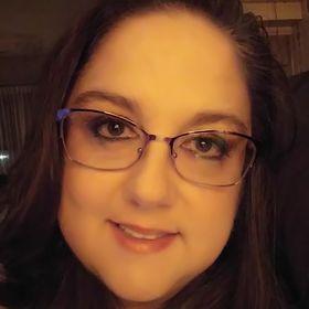 Lisa Stork