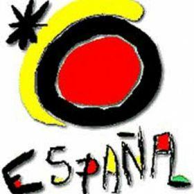 Todo sobre  España