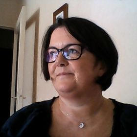 Anne Guervel