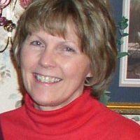 Janet Kaple