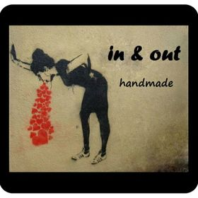 In & Out Handmade
