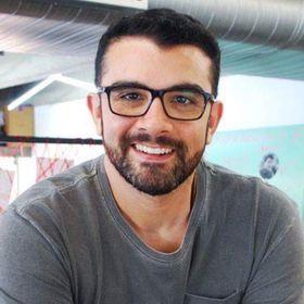 Felipe Valente