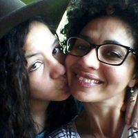Paola Vitor