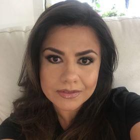 Liliana Algarra