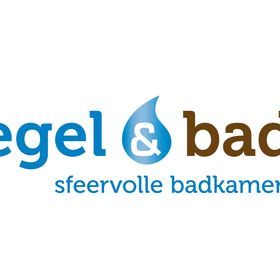 Tegel & Bad