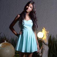 Valentina Gomez Tavera