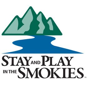 Stay And Play In The Smokies