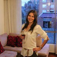Dianita Ramírez