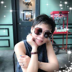 Dorothy Ng