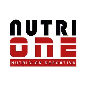 Nutri-One Nutrición Deportiva