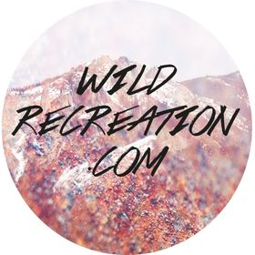 Wild Recreation