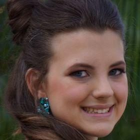 Madison Riggenbach