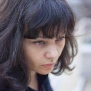 Mira Arnaudova